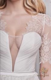 blossom_dress_forever_alexia1
