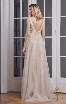 blossom_dress_forever_veronique3