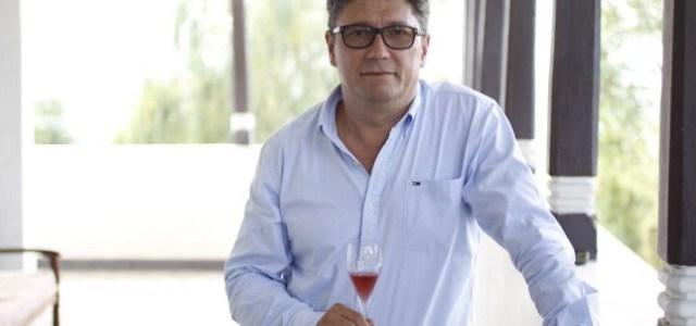 Dan Muntean lansează pe piața din România o nouă casă de vinuri – Domeniul Muntean