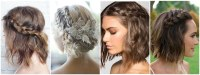 The Best Wedding Hairstyles That Will Leave a Lasting ...