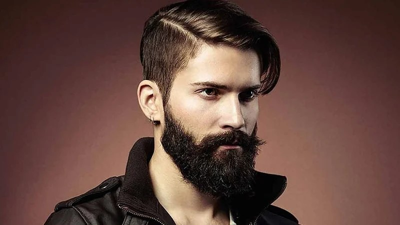 15 Cool Viking Hairstyles for the Rugged Man - The Trend Spotter