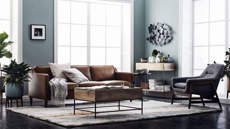 10 Best Furniture Shops in Melbourne