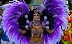 rio-carnival-dance_2841299k