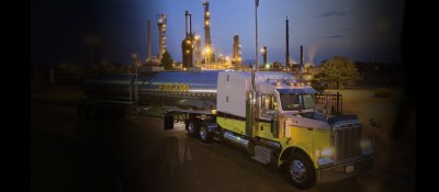Ergon Trucking | Truckers Review Jobs, Pay, Home Time, Equipment