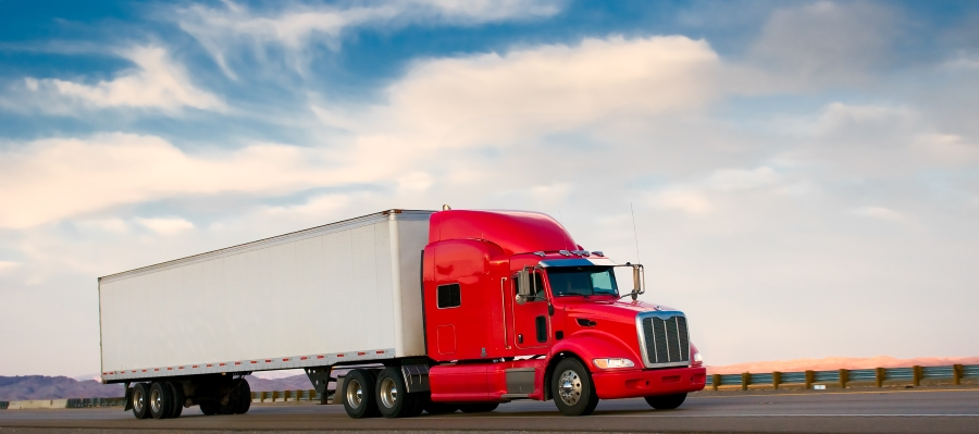 Commercial Truck Leasing 101 - Complete Guide to Semi Truck Leasing