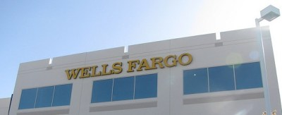 Wells Fargo Claims More Than a Third of Mortgage Market   The Truth About Mortgage
