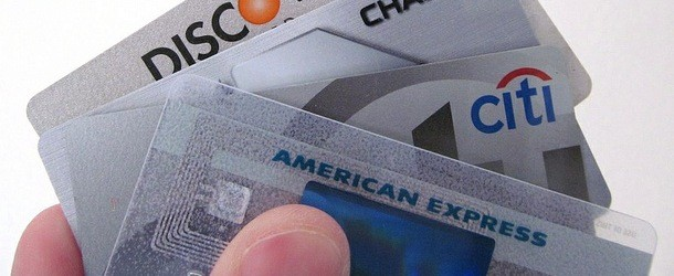 How to Pay the Mortgage with a Credit Card for Free and Make Money