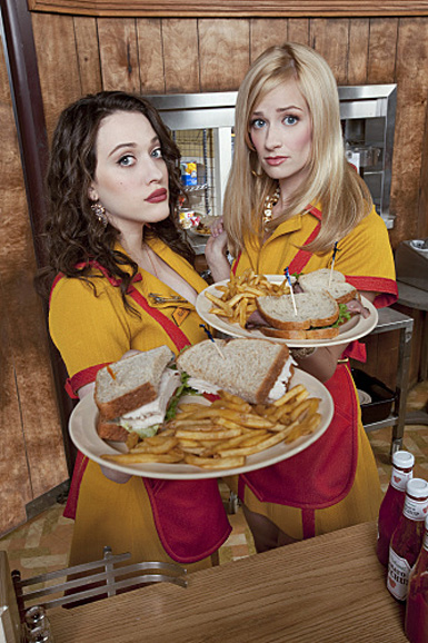 2 broke girls Watch 2 Broke Girls Season 1 3 Online