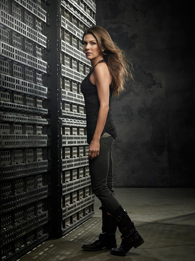 Pin Up Girl Wallpaper Get To Know One Of The 100 Paige Turco Talks About The