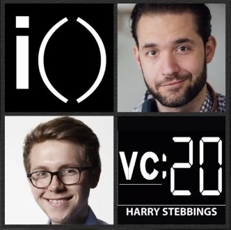 20VC: Reddit's Alexis Ohanian on How It All Started With Paul Graham