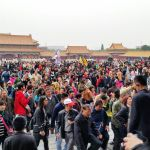 The Day I Hated Beijing
