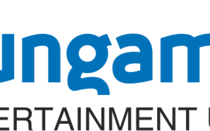 ​Hungama.com Augments Studio Diaries Part 2 by Exclusive Tie-Up with…