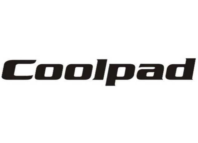 coolpad-logo