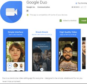 Duo_app