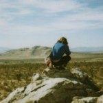 Recommended Album: Badlands – So Little
