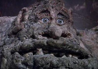 scared-rockbiter