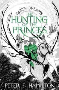 the-hunting-of-the-princes