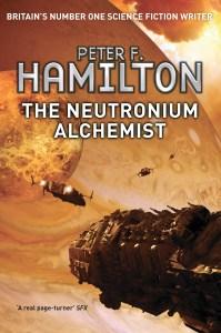 steve-stone-the-neutronium-alchemist