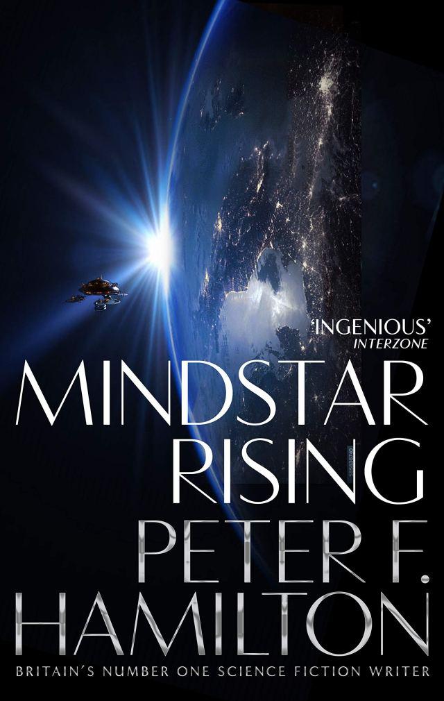 mindstar-rising-2019