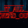it_all-evens_out
