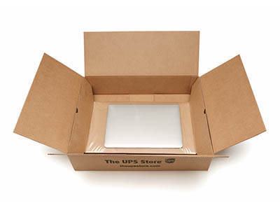 Pack And Ship Electronics Electronics Packaging The