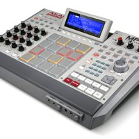 Introducing the Akai MPC Renaissance