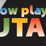 14 Utah theatres participating in NowPlayingUtah's Free Night of Theater during October