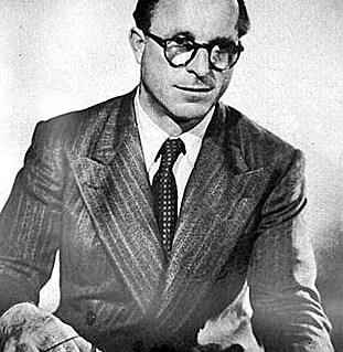 Anton_Karas_(1906-1985)2