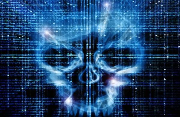 0905 Spionage en oorlog in de digitale dimensie