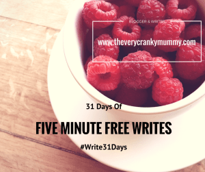 31-days-of-five-minute-free-writes-1