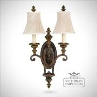 Lamp lighting old classical lighting pendant wall ...
