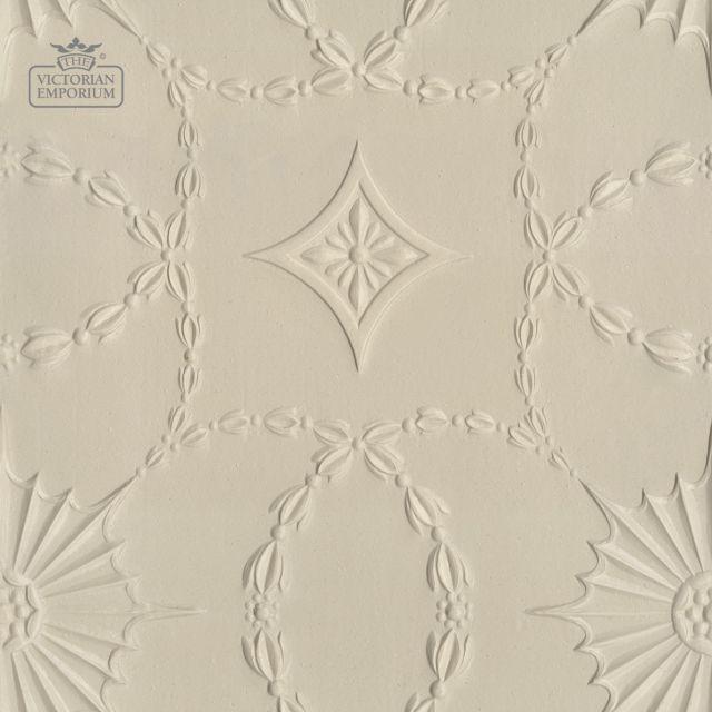 Embossed 3d Wallpaper Uk Lincrusta Wallpaper Ve1956 Lincrusta Wallpaper