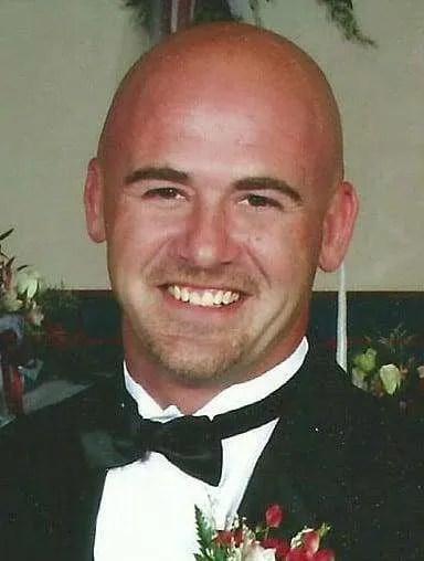 Joel W. Klingler