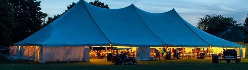 Pettisville Friendship Days Set For This Friday & Saturday
