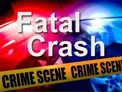 Montpelier Man Involved In Fatal Semi Accident