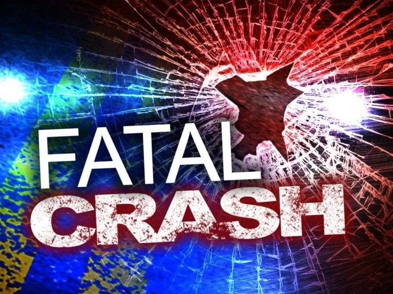Montpelier Teenager Killed, Four Others Hurt In Rural Bryan Accident