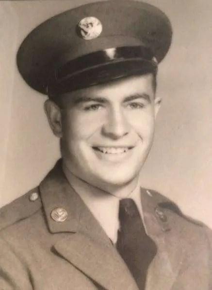 Floyd Elton, Jr. (1918 - 2016)