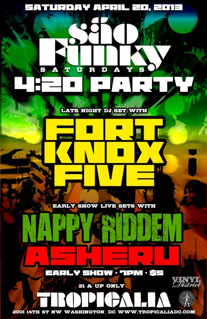 420 party Sao Funky_ALT(1)