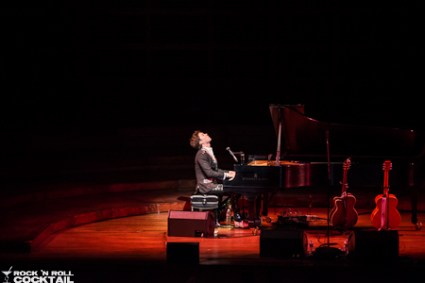 Rufus Wainwright Davies Symphony Hall  San Francisco Jason Miller-9530