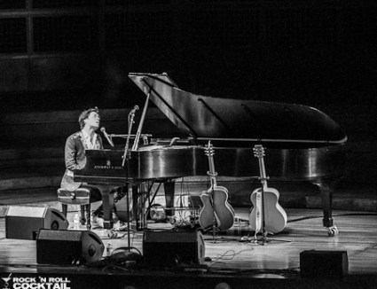 Rufus Wainwright Davies Symphony Hall  San Francisco Jason Miller-9600
