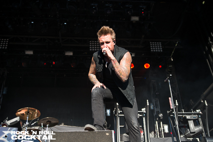 Aftershock Festival shot by Jason Miller @Jasonmillerca-2-7