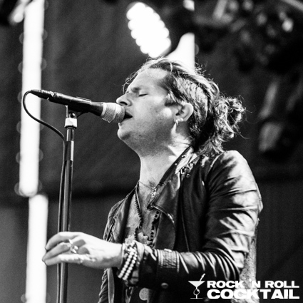 Rival Sons shot by Jason Miller @Jasonmillerca-2