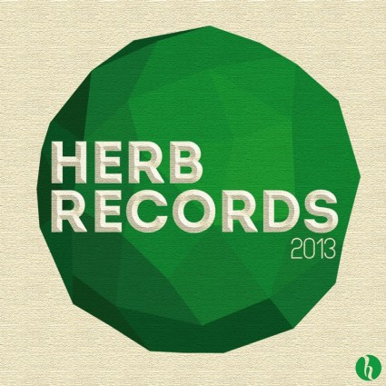 herb_records_2013