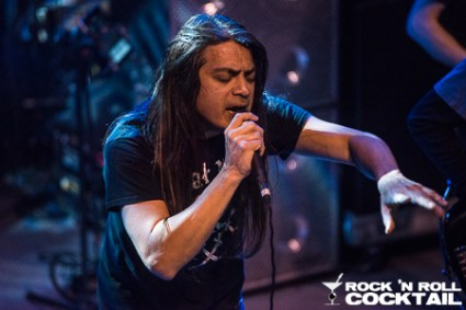 Fates Warning at the DNA Lounge in San Francisco shot by Jason Miller-2-2