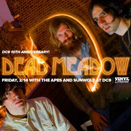 tvd_deadmeadow_tix