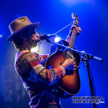 Jackie Greene (1 of 1)