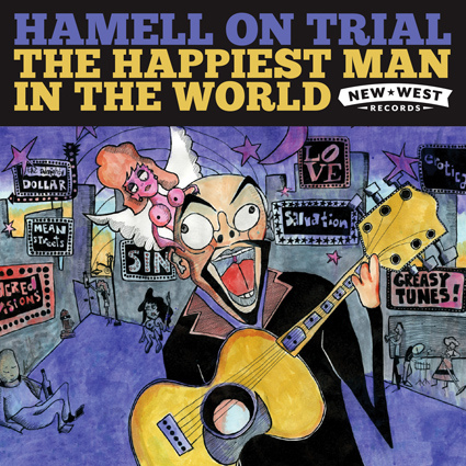 Hamellontrial-happiestman-300dpi