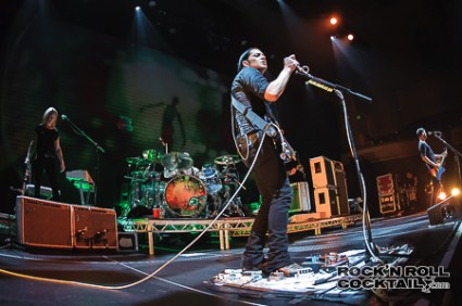 Placebo band Photographed by Jason Miller-11