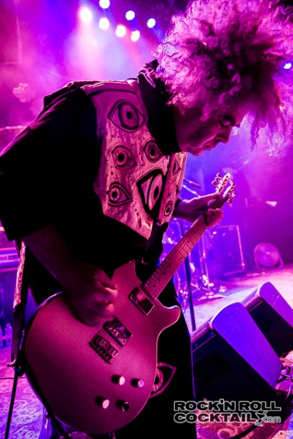 The Melvins Photographed by Jason Miller-1