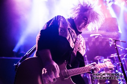 The Melvins Photographed by Jason Miller-5-2